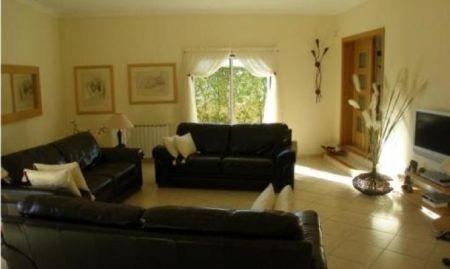 Image 9, 4 Bedroomed Villa : CV1166