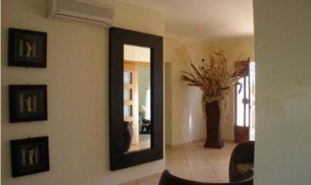 Image 10, 4 Bedroomed Villa : CV1166