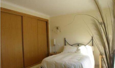 Image 11, 4 Bedroomed Villa : CV1166