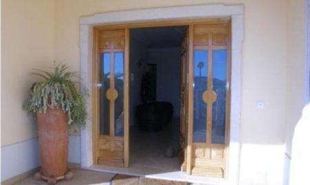 Image 12, 4 Bedroomed Villa : CV1166