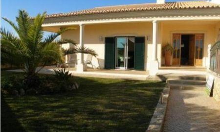 Image 13, 4 Bedroomed Villa : CV1166