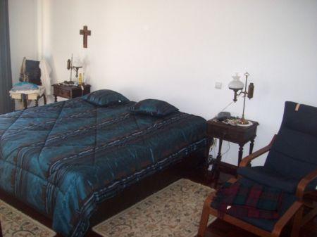 Image 6, 3 Bedroomed Villa : GV070