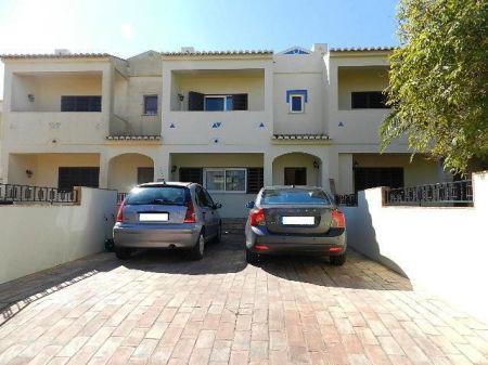 Image 1, 3 Bedroomed Villa : GV141