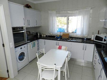 Image 4, 3 Bedroomed Villa : GV141