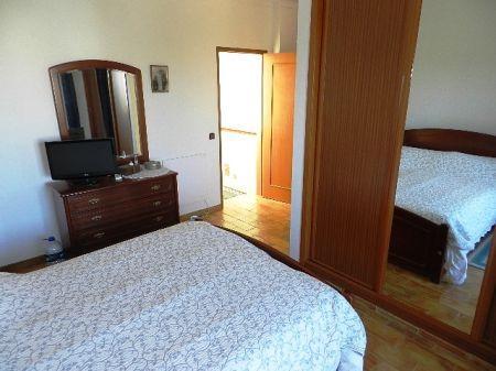 Image 10, 3 Bedroomed Villa : GV141