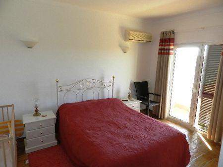 Image 11, 3 Bedroomed Villa : GV141