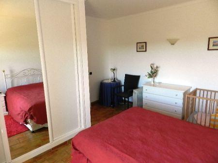 Image 12, 3 Bedroomed Villa : GV141