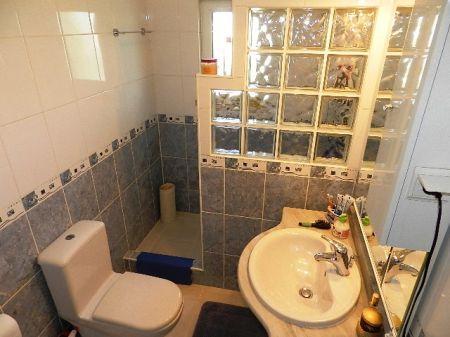 Image 14, 3 Bedroomed Villa : GV141