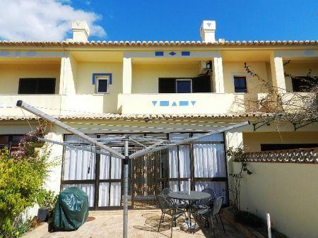 Image 16, 3 Bedroomed Villa : GV141
