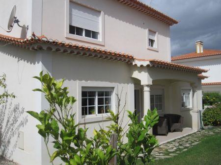 Image 5, 3 Bedroomed Villa : AV1108