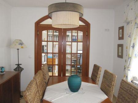 Image 13, 3 Bedroomed Villa : AV1108