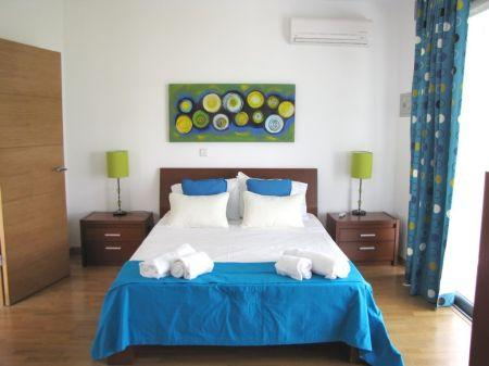 Image 7, 3 Bedroomed Townhouse : KV2865273