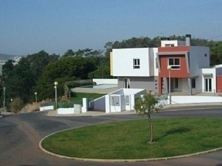 Image 2, 5 Bedroomed Villa : AV1113