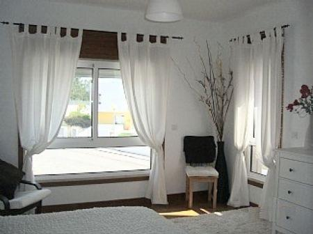 Image 8, 5 Bedroomed Villa : AV1113