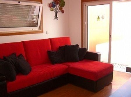 Image 11, 5 Bedroomed Villa : AV1113