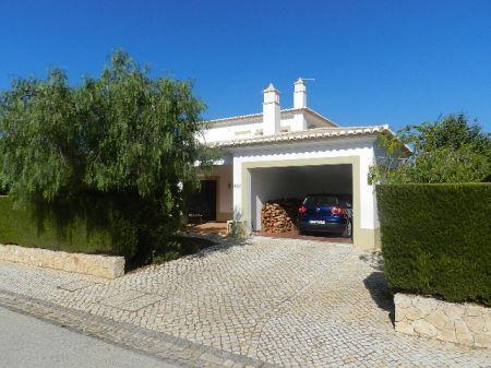 Image 2, 3 Bedroomed Villa : GV261