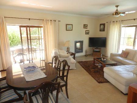 Image 3, 3 Bedroomed Villa : GV261