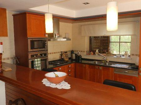 Image 4, 3 Bedroomed Villa : GV261
