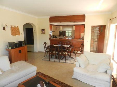 Image 8, 3 Bedroomed Villa : GV261