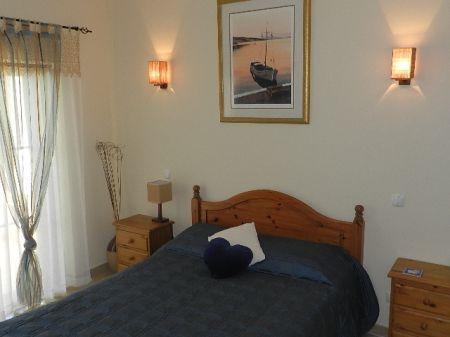Image 9, 3 Bedroomed Villa : GV261