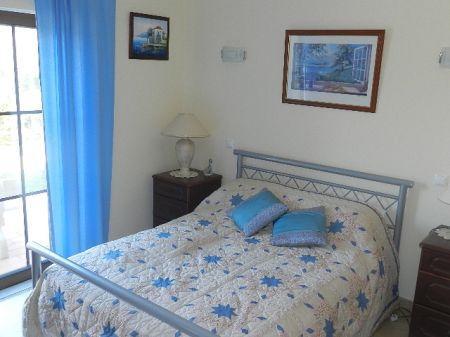 Image 10, 3 Bedroomed Villa : GV261