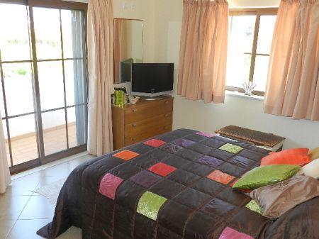 Image 11, 3 Bedroomed Villa : GV261
