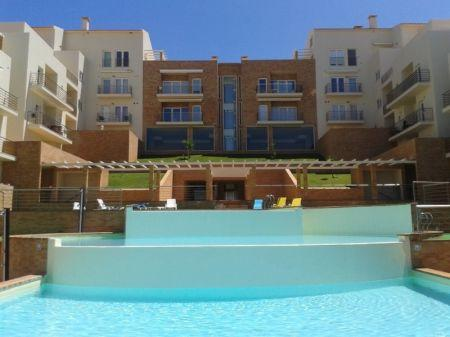 Image 1, 2 Bedroomed Apartment : AA197
