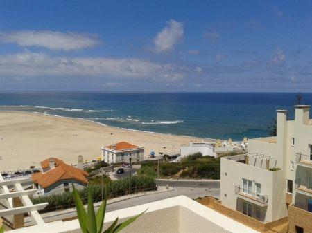 Image 2, 2 Bedroomed Apartment : AA197