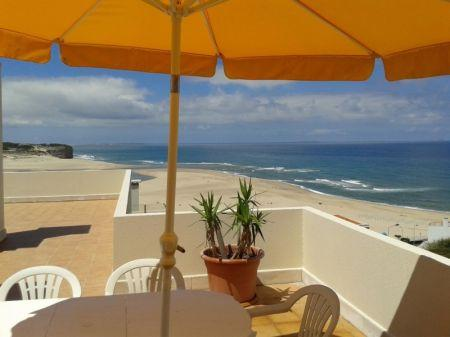 Image 3, 2 Bedroomed Apartment : AA197