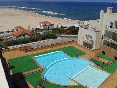Image 4, 2 Bedroomed Apartment : AA197