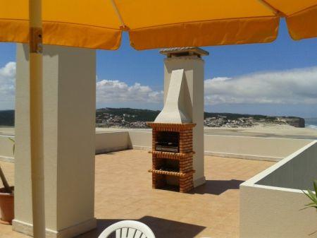 Image 5, 2 Bedroomed Apartment : AA197
