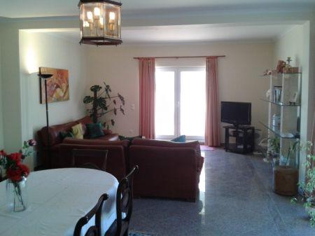 Image 6, 2 Bedroomed Apartment : AA197