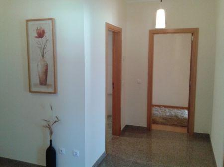 Image 7, 2 Bedroomed Apartment : AA197