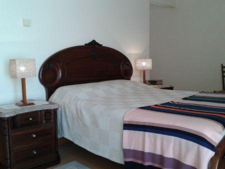 Image 10, 2 Bedroomed Apartment : AA197