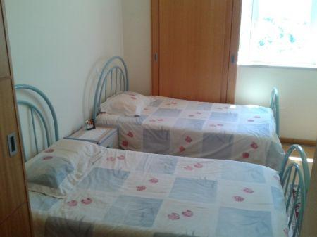 Image 11, 2 Bedroomed Apartment : AA197