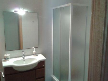 Image 12, 2 Bedroomed Apartment : AA197