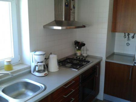 Image 13, 2 Bedroomed Apartment : AA197