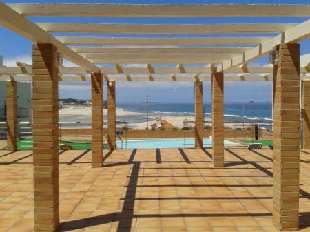 Image 14, 2 Bedroomed Apartment : AA197