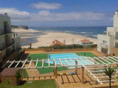 Image 15, 2 Bedroomed Apartment : AA197