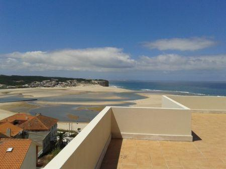 Image 16, 2 Bedroomed Apartment : AA197