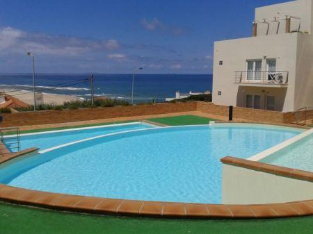 Image 17, 2 Bedroomed Apartment : AA197
