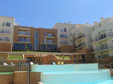 Image 18, 2 Bedroomed Apartment : AA197