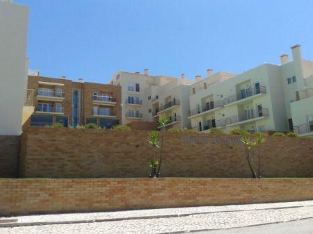 Image 19, 2 Bedroomed Apartment : AA197