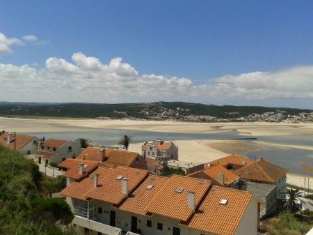 Image 20, 2 Bedroomed Apartment : AA197