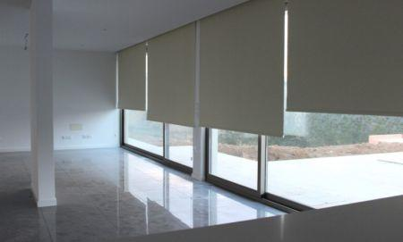Image 3, 3 Bedroomed Villa : AV933