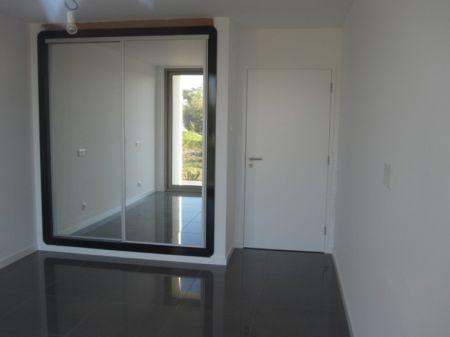 Image 8, 3 Bedroomed Villa : AV933