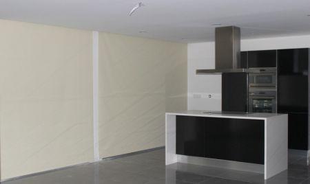 Image 9, 3 Bedroomed Villa : AV933