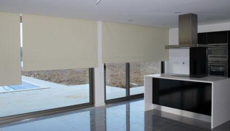 Image 10, 3 Bedroomed Villa : AV933