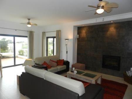Image 3, 3 Bedroomed Villa : GV294