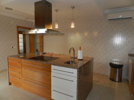Image 5, 3 Bedroomed Villa : GV294